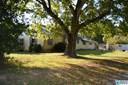 9795 Bill Jones Rd, Kimberly, AL - USA (photo 1)