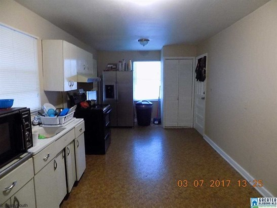 7008 S 2nd Ave, Birmingham, AL - USA (photo 5)