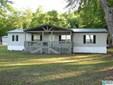 1430 White Oak Rd, Sylacauga, AL - USA (photo 1)