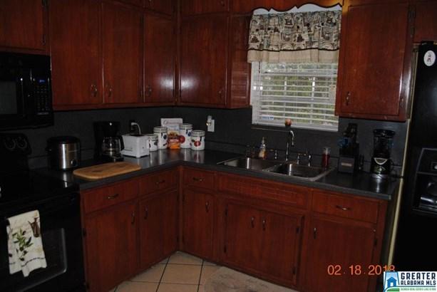 3002 Westview Dr, Adamsville, AL - USA (photo 3)