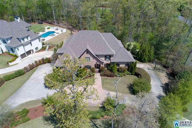1291 Legacy Dr, Hoover, AL - USA (photo 2)