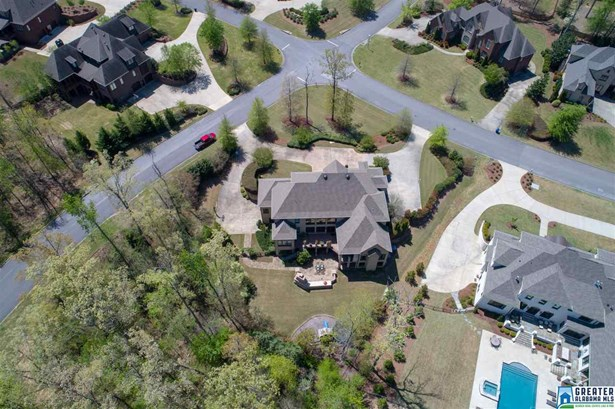 1291 Legacy Dr, Hoover, AL - USA (photo 4)