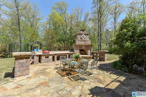 1291 Legacy Dr, Hoover, AL - USA (photo 5)