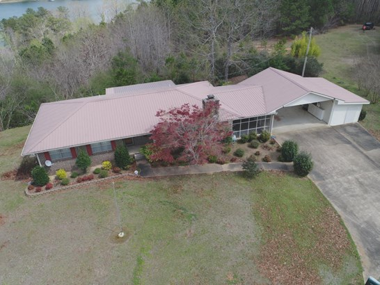 210 Western Dr., Jasper, AL - USA (photo 2)