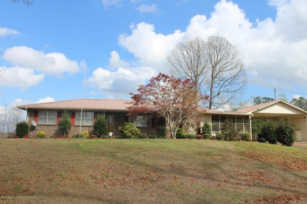 210 Western Dr., Jasper, AL - USA (photo 3)