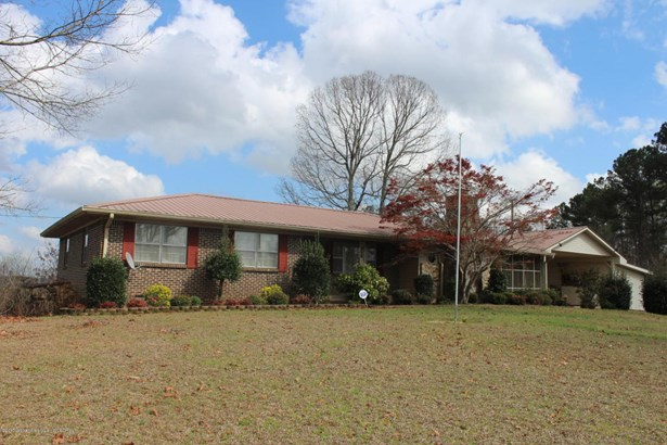 210 Western Dr., Jasper, AL - USA (photo 4)