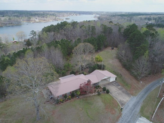 210 Western Dr., Jasper, AL - USA (photo 5)