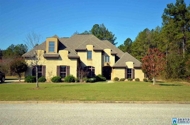 9713 Irving Ln, Montgomery, AL - USA (photo 1)