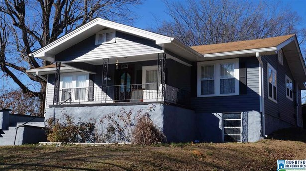 1404 N Princeton Ave, Tarrant, AL - USA (photo 3)