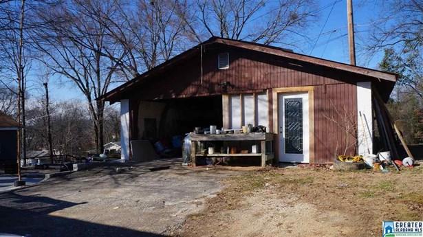 1404 N Princeton Ave, Tarrant, AL - USA (photo 4)