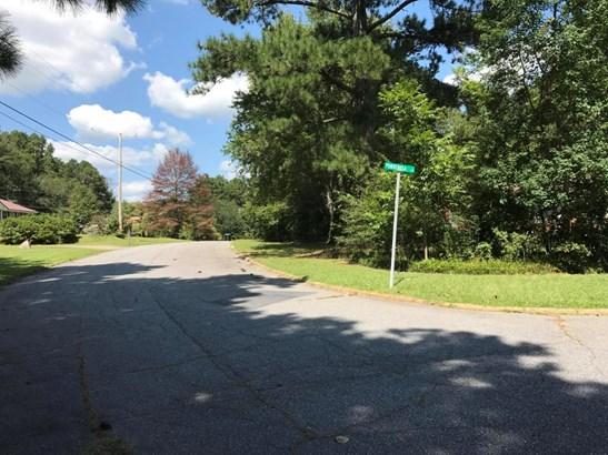 1015 Ponderosa, Alexander City, AL - USA (photo 3)