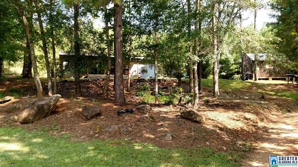 31 Springwell Rd, Rockford, AL - USA (photo 4)