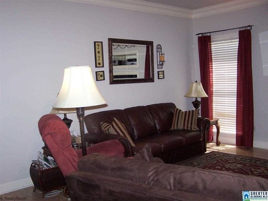 4801 Gold Leaf Cir, Pinson, AL - USA (photo 3)