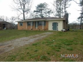 46 Co Rd 734, Cullman, AL - USA (photo 1)