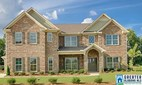 2222 Carroll Cove Pkwy, Mc Calla, AL - USA (photo 1)