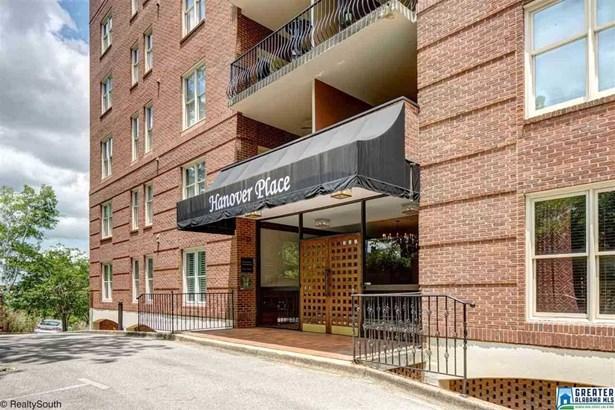 2716 S Hanover Cir 400, Birmingham, AL - USA (photo 1)