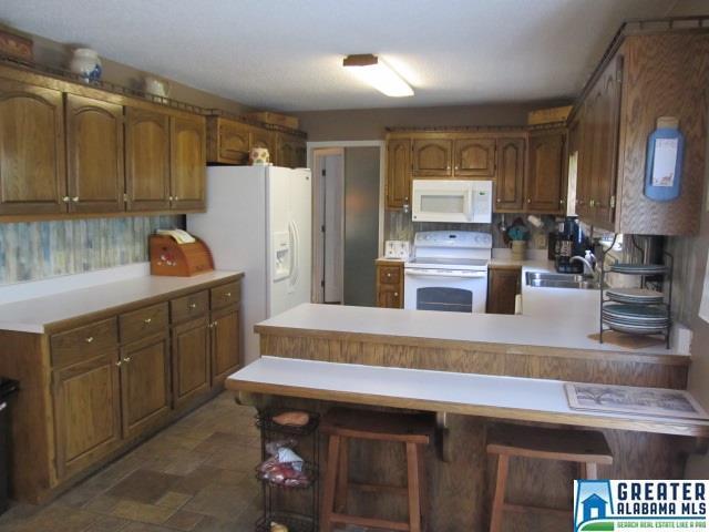 391 Dogwood Ct, Oneonta, AL - USA (photo 3)