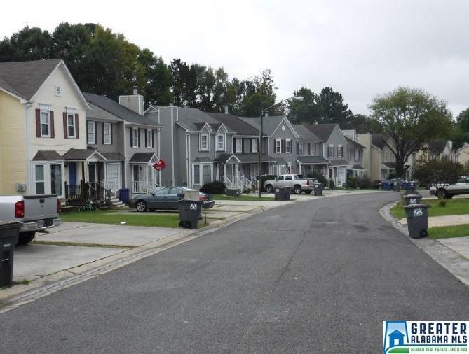 405 Jamestown Manor Dr, Gardendale, AL - USA (photo 2)