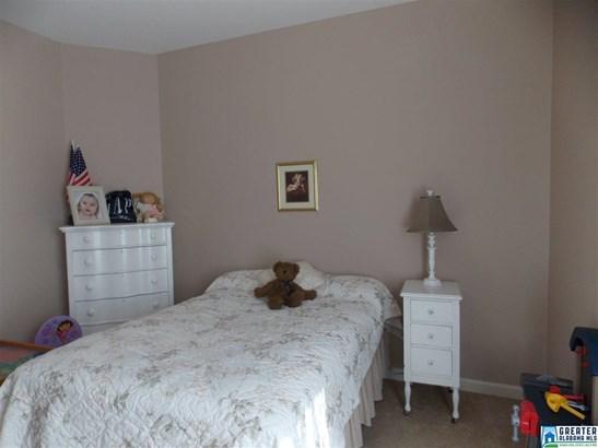 430 N Holland Lakes Dr, Pelham, AL - USA (photo 5)