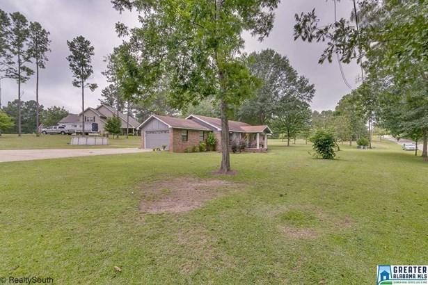 896 Oak St, Thorsby, AL - USA (photo 5)