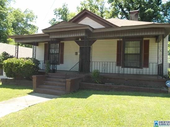 404 Ave U, Birmingham, AL - USA (photo 3)