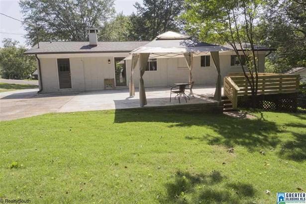 2212 Pine Crest Dr, Vestavia Hills, AL - USA (photo 3)