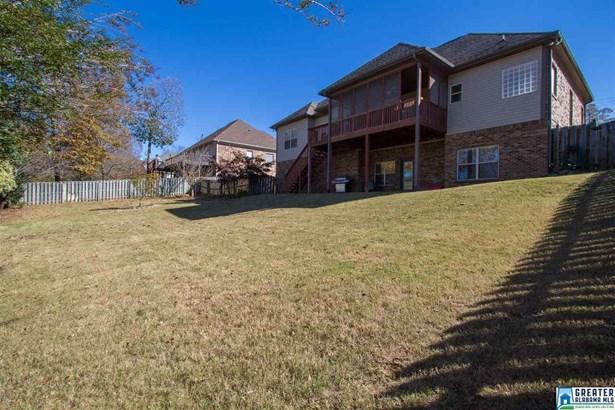 163 Clairmont Rd, Sterrett, AL - USA (photo 2)