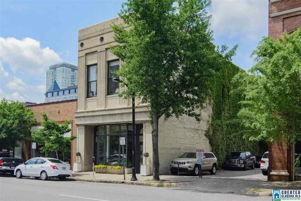 2206 N 2nd Ave A, Birmingham, AL - USA (photo 3)