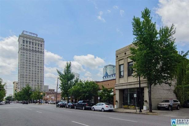 2206 N 2nd Ave A, Birmingham, AL - USA (photo 4)