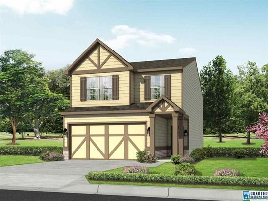 575 Briar Ridge Cir, Trussville, AL - USA (photo 1)