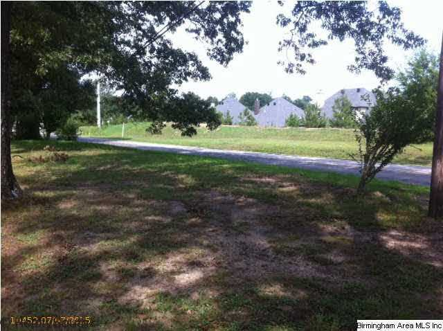 8027 Se Dickey Springs Rd, Bessemer, AL - USA (photo 3)