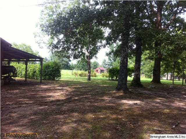 8027 Se Dickey Springs Rd, Bessemer, AL - USA (photo 5)