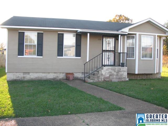 1158 John J Eagan Dr, Birmingham, AL - USA (photo 1)