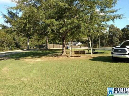 5580 Mud Creek Rd, Adger, AL - USA (photo 1)