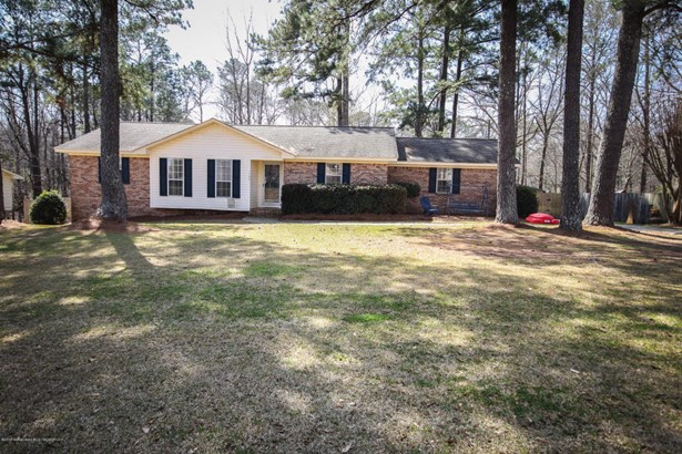 1703 Sandra Lee, Jasper, AL - USA (photo 1)