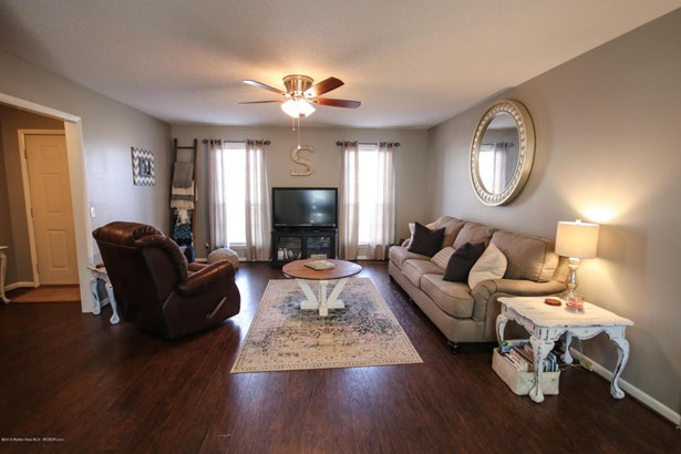 1703 Sandra Lee, Jasper, AL - USA (photo 4)