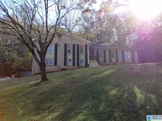 1401 Paragon Pkwy, Birmingham, AL - USA (photo 2)