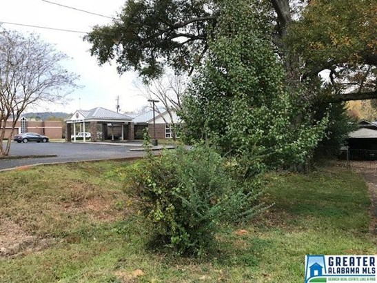 4422 Main St, Pinson, AL - USA (photo 4)