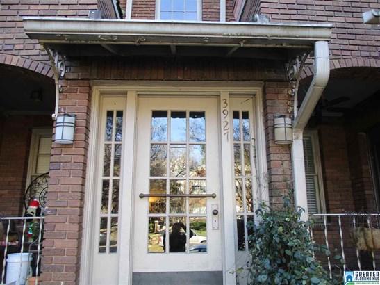 3927 S Clairmont Ave 1-b, Birmingham, AL - USA (photo 1)