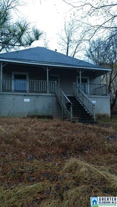 2821 Fairfax Ave, Bessemer, AL - USA (photo 1)