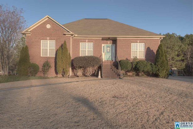 9671 Ridge Way, Kimberly, AL - USA (photo 1)