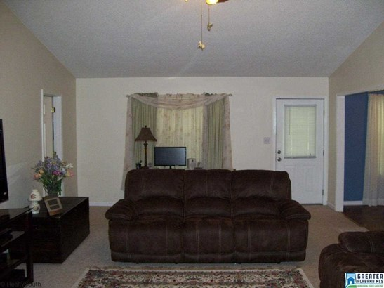123 Ponderosa Cir, Sylacauga, AL - USA (photo 4)