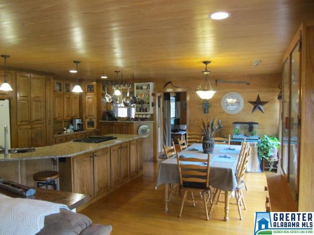 325 Holland Rd, Horton, AL - USA (photo 2)