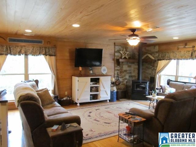 325 Holland Rd, Horton, AL - USA (photo 4)