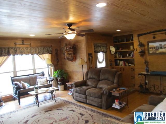 325 Holland Rd, Horton, AL - USA (photo 5)