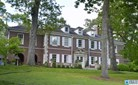 3012 Southwood Rd, Mountain Brook, AL - USA (photo 1)