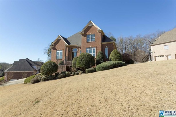 1230 Woodlands Way, Helena, AL - USA (photo 1)