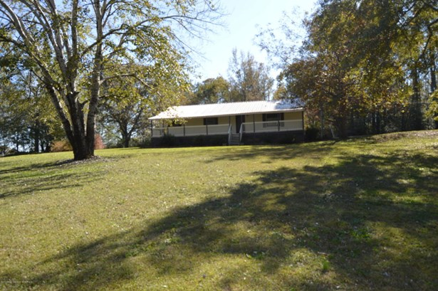 4210 Butler Tanner, Dora, AL - USA (photo 1)