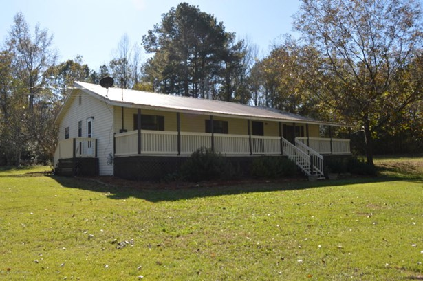 4210 Butler Tanner, Dora, AL - USA (photo 2)