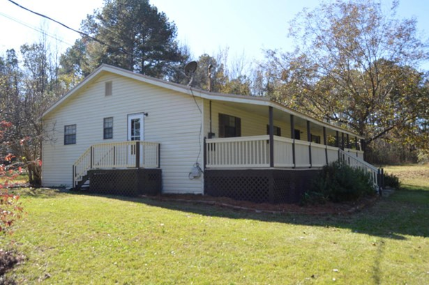4210 Butler Tanner, Dora, AL - USA (photo 4)
